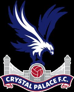 crystal palace logo 51 241x300 - Crystal Palace FC Logo