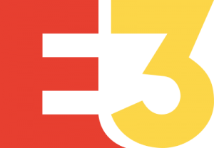 e3 logo 51 300x208 - E3 Logo