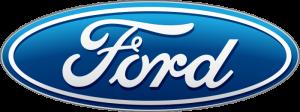 ford logo 41 300x112 - Ford Logo