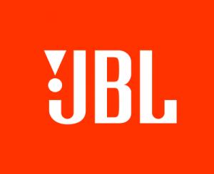 jbl logo 5 11 300x245 - JBL Logo