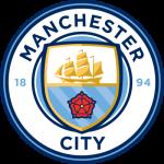 manchester city fc logo escudo badge 51 150x150 - Manchester City FC Logo