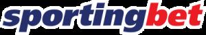 sportingbet logo 51 300x52 - Sportingbet Logo