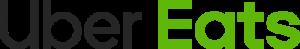 uber eats logo 61 300x49 - Uber Eats Logo