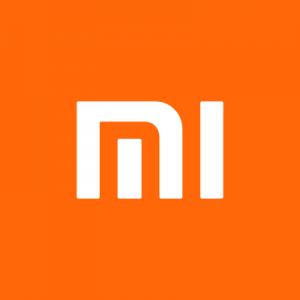 xiaomi logo 51 300x300 - Xiaomi Logo
