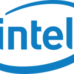 Intel logo 51 150x150 - Intel Logo