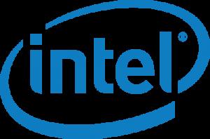 Intel logo 51 300x198 - Intel Logo