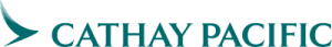 cathay pacific logo.
