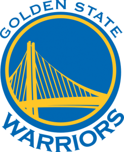 golden state warriors logo 51 245x300 - Golden State Warriors Logo
