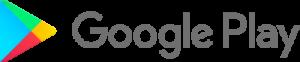 google play logo 51 300x62 - Google Play Logo