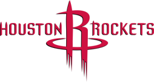houston rockets logo 61 300x161 - Houston Rockets Logo