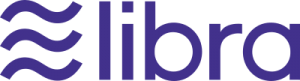 libra logo 51 300x81 - Libra Logo