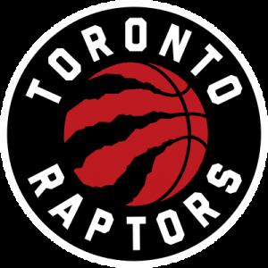 toronto raptors logo 4 11 300x300 - Toronto Raptors Logo