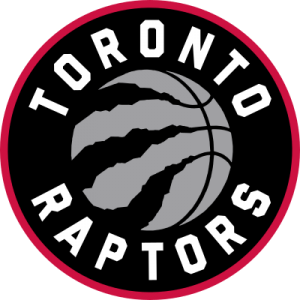 toronto raptors logo 51 300x300 - Toronto Raptors Logo