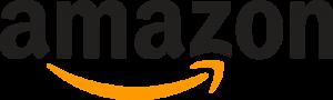 amazon logo 81 300x90 - Amazon Logo