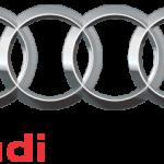 audi logo 51 150x150 - Audi Logo