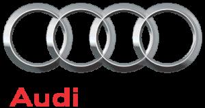 audi logo 51 300x158 - Audi Logo