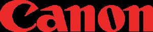 canon logo1 300x63 - Canon Logo