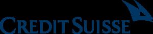 credt suisse logo 31 300x67 - Credit Suisse Logo