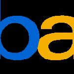 ebay logo 51 150x150 - eBay Logo