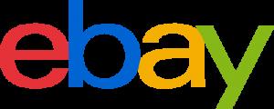 ebay logo 51 300x120 - eBay Logo