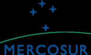 mercosur logo 31 300x183 - Mercosur Logo