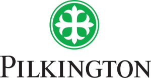 pilkington logo 71 300x156 - Pilkington Logo
