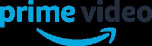 prime video 101 300x92 - Prime Video Logo