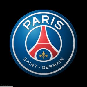 psg logo escudo paris saint germain 51 300x300 - PSG Logo - Paris Saint-Germain Logo