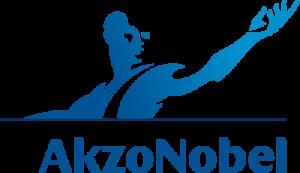 akzo nobel logo 91 300x173 - AkzoNobel Logo