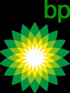 bp logo 51 226x300 - BP Logo