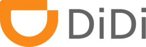 didi logo 41 300x98 - Didi Logo