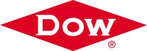 dow chemical logo 41 300x104 - Dow Chemical Logo