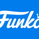 funko logo 81 150x150 - Funko Logo
