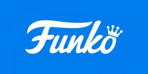 funko logo 81 300x150 - Funko Logo