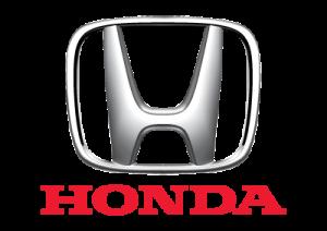 honda carros logo 51 300x212 - Honda Autos Logo