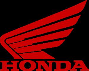 honda motos logo 31 300x241 - Honda Motocicletas Logo