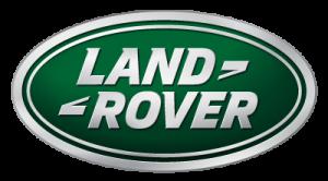 land rover logo 41 300x166 - Land Rover Logo