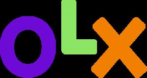olx logo 4 11 300x159 - OLX Logo