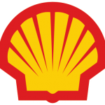 shell logo 41 150x150 - Shell Logo