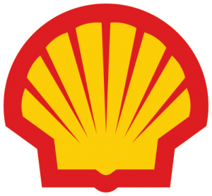 shell logo 41 300x278 - Shell Logo