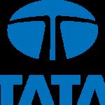 tata motors logo 91 150x150 - Tata Motors Logo