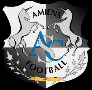 amiens sfc logo 41 300x292 - Amiens SCF Logo