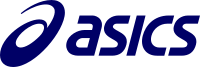 asics logo 61 - ASICS Logo