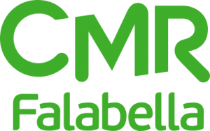 cmr falabella logo 91 300x188 - CMR Falabella Logo