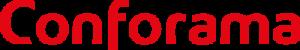 conforama logo 41 300x50 - Conforama Logo