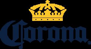 corona logo 41 300x164 - Corona Logo