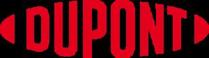 dupont logo 41 300x84 - DuPont Logo