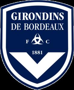 fc bordeaux logo 41 245x300 - FC Bordeaux Logo