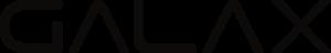 galax logo 41 300x48 - Galax Logo