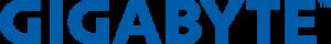 gigabyte logo 41 300x40 - GIGABYTE Logo
